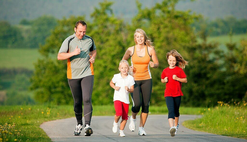 jogging-002