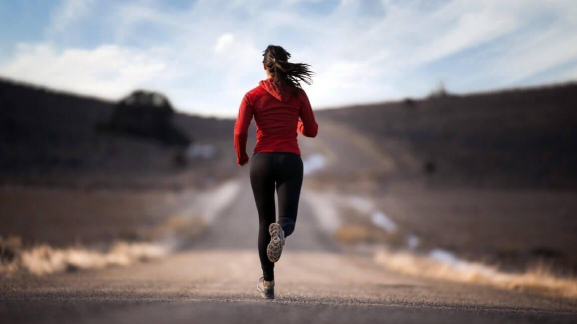 jogging-003