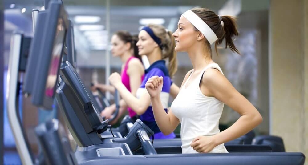 treadmill-otzyvy_01