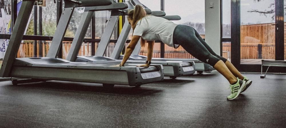 treadmill-otzyvy_15