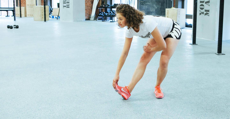 Бег по утрам для похудения: правила и результат