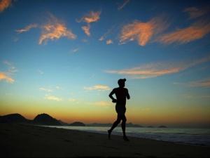 evening-jogging-04