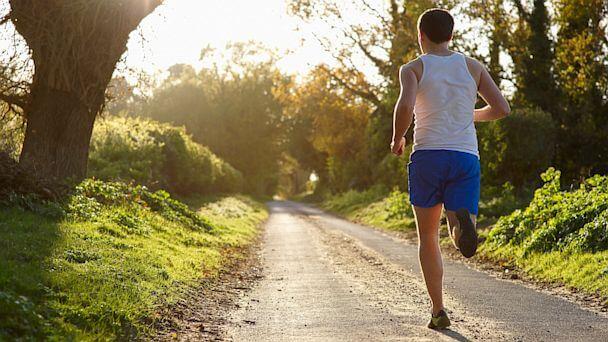 evening-jogging-05
