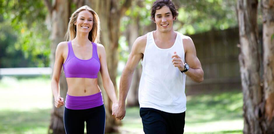 jogging-02