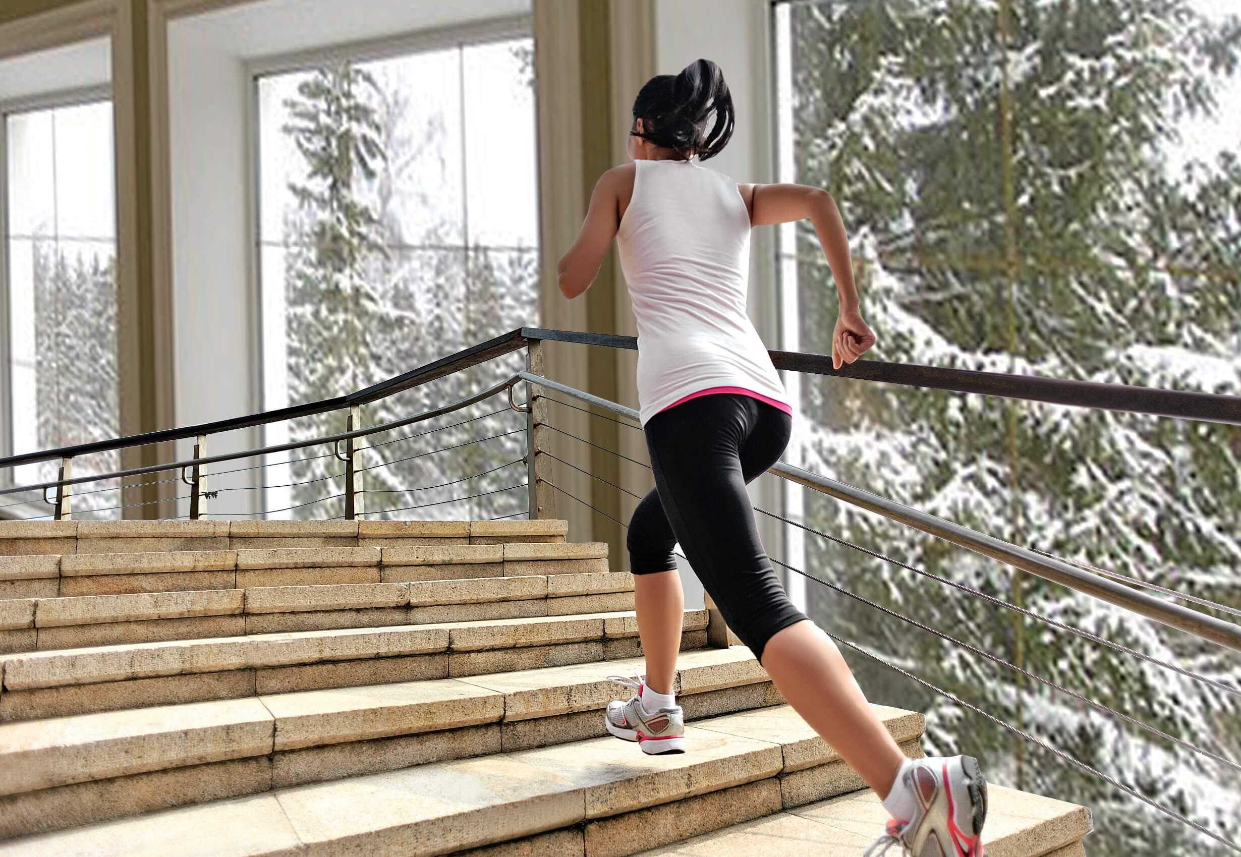 Ходьба или бег, что лучше для похудения | школа бега run studio.