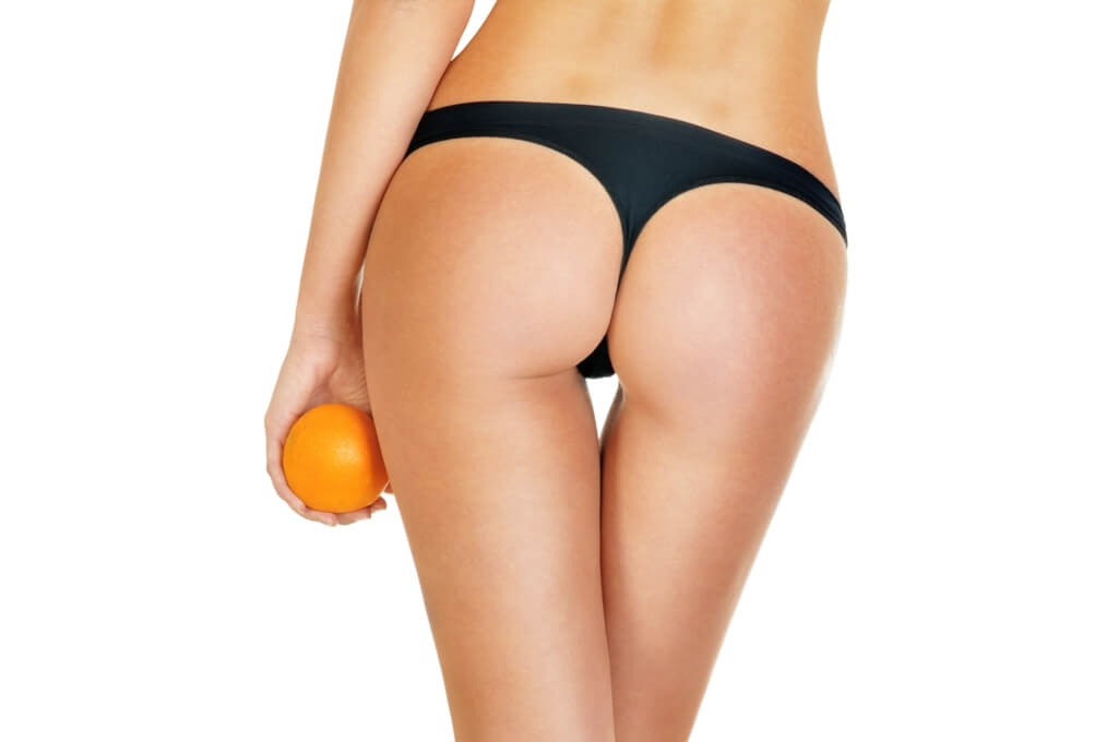 питание при беге для похудения