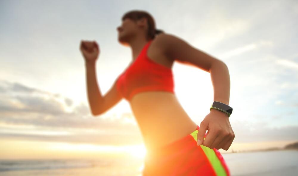 что лучше для похудения ходьба или плавание