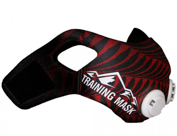 chexol-training-mask-2-0-black-widow-sleeve-1-700x700