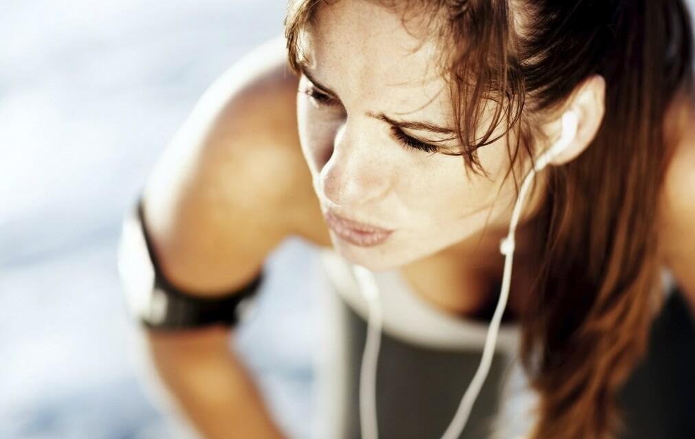 полезно ли бегать каждый день