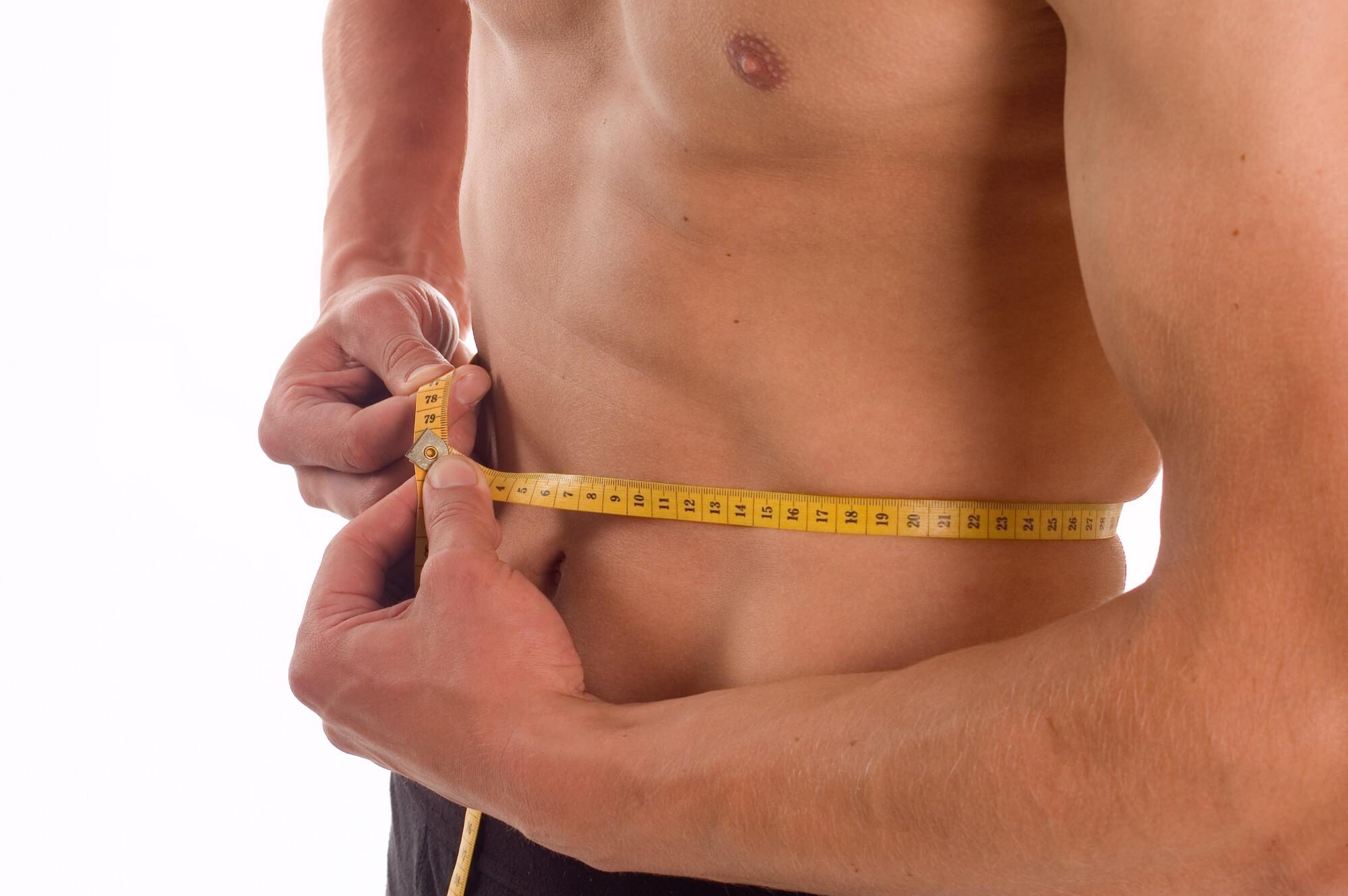 как согнать вес перед соревнованиями за неделю