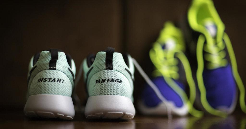 тренировки бега спринтом
