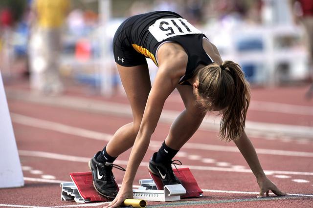 упражнения для развития ходьбы и бега