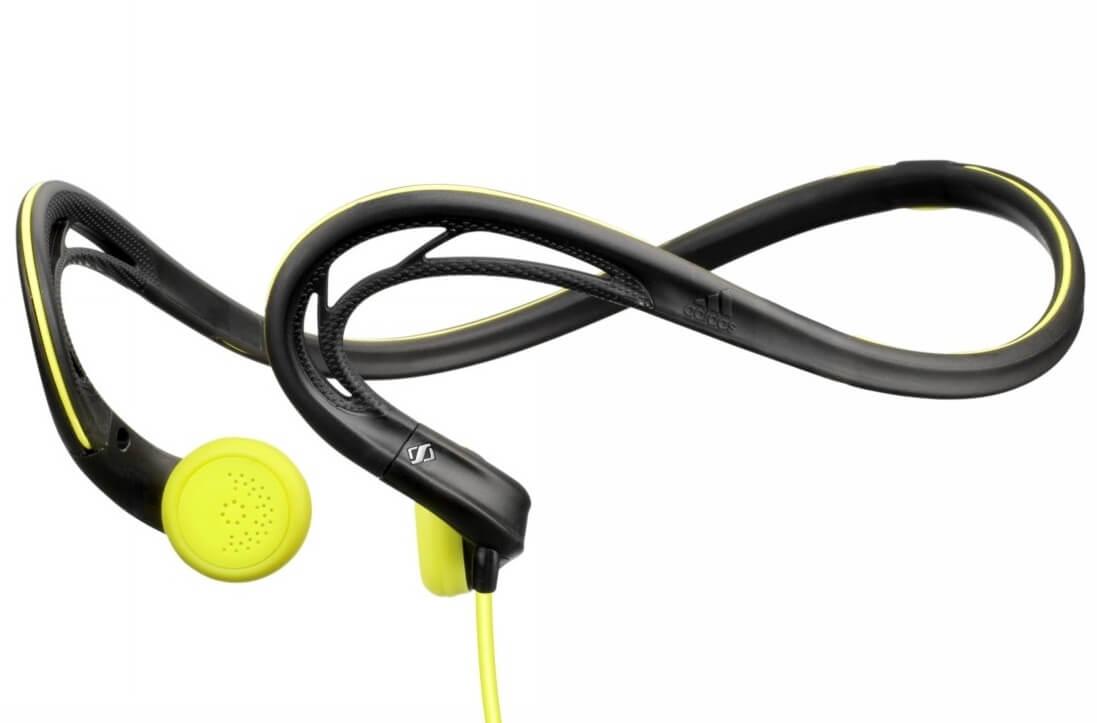 bluetooth наушники для спорта