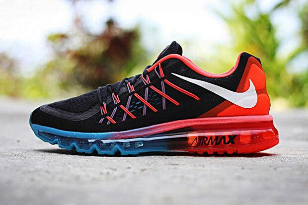 амортизирующая обувь для бега