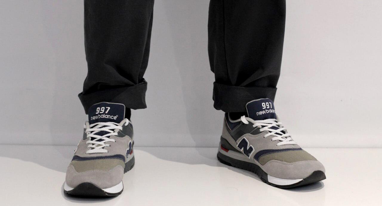 кроссовки для спортивной ходьбы