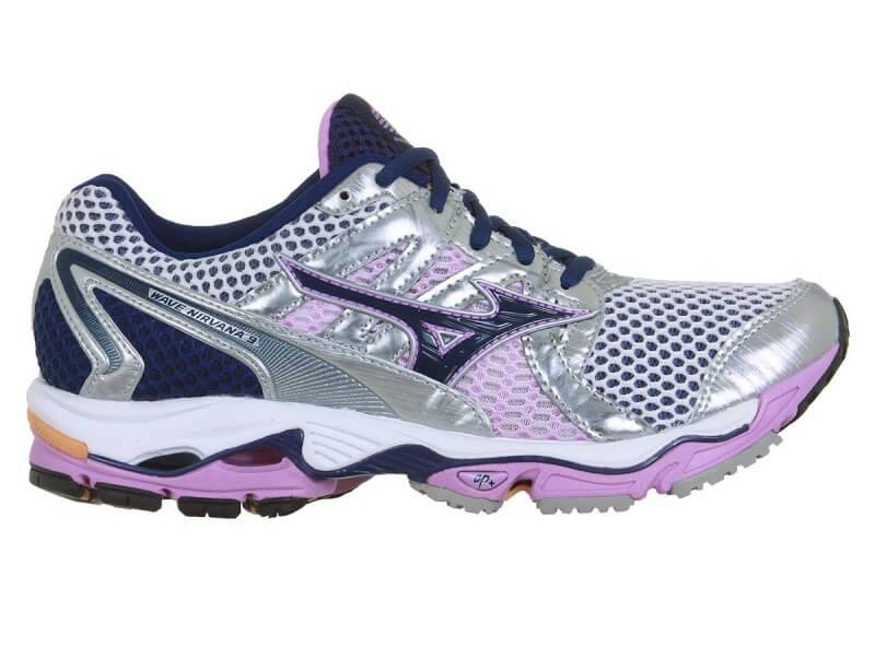 мизуно кроссовки для бега