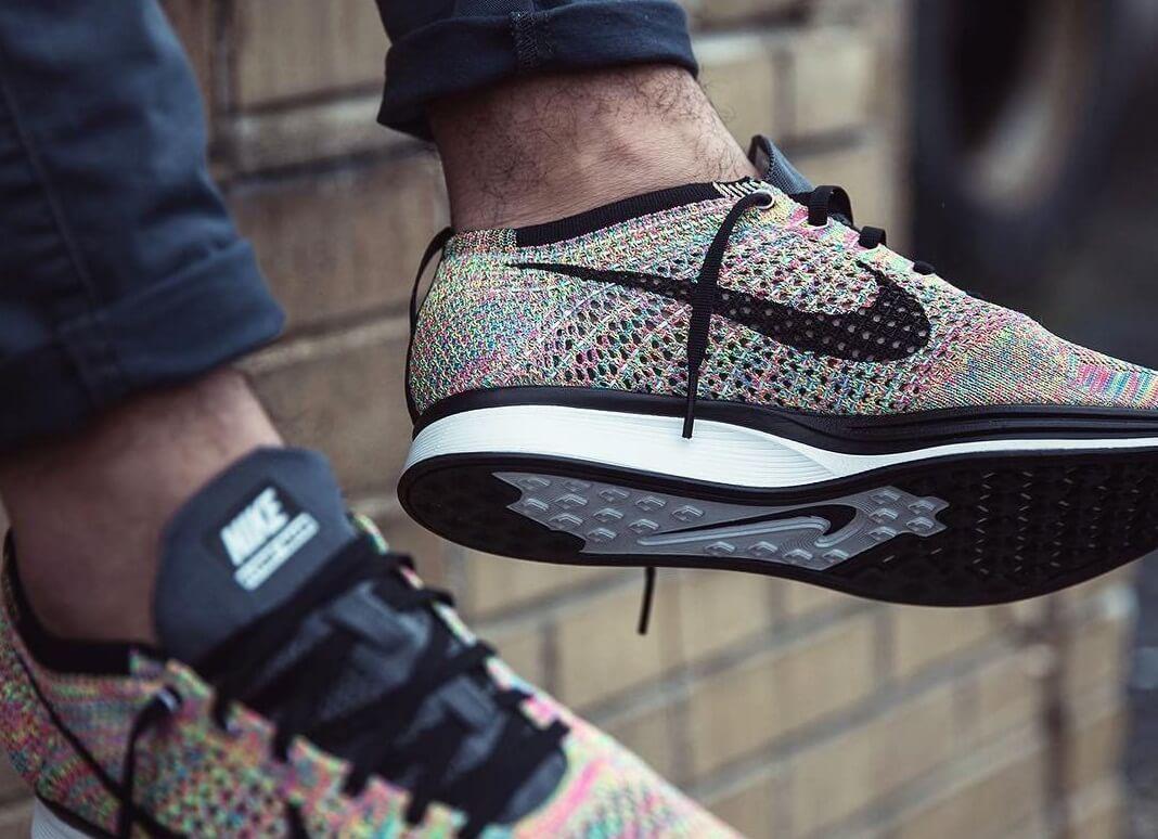 кроссовки для ходьбы женские