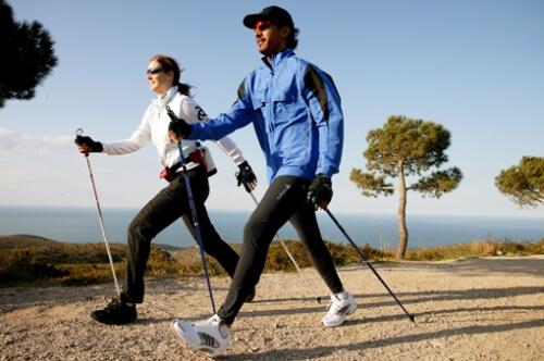 варикоз и боли при ходьбе