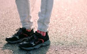 Nike-02