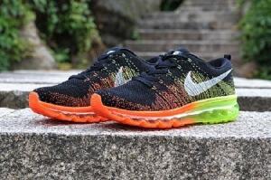 Nike-03