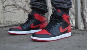 Nike-05