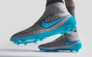 Nike-07