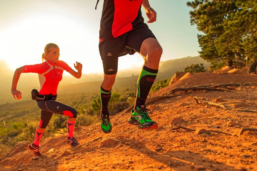 trail-running-shoes-01