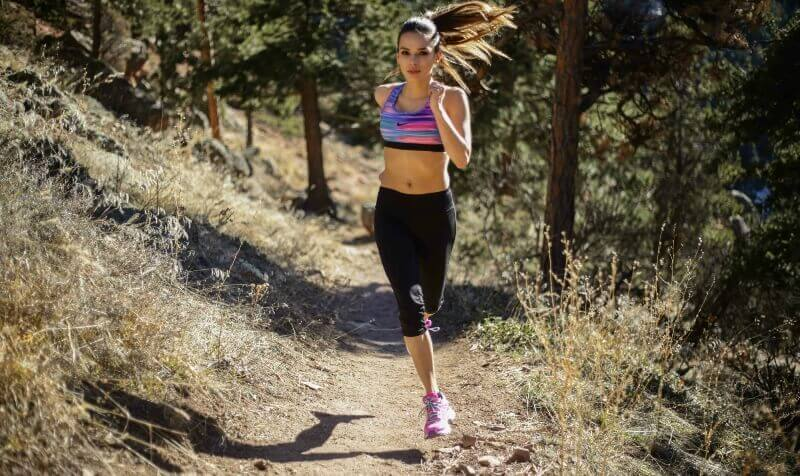 trail-running-shoes-03