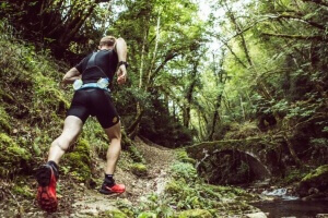 trail-running-shoes-04