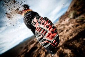 trail-running-shoes-05