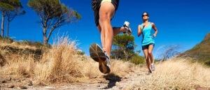 trail-running-shoes-08