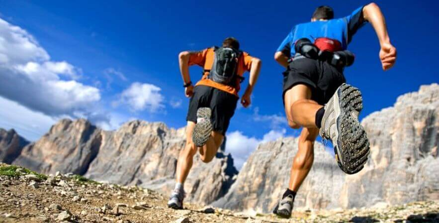 trail-running-shoes-09