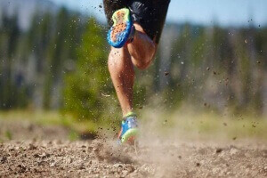 trail-running-shoes07