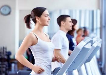 treadmill-otzyvy_04