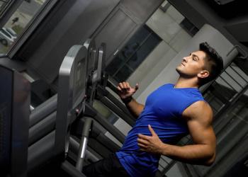 treadmill-otzyvy_05