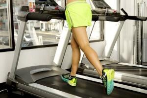treadmill-otzyvy_06