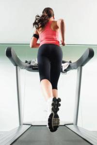treadmill-otzyvy_07