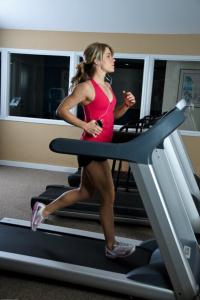 treadmill-otzyvy_09