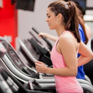 treadmill-otzyvy_12