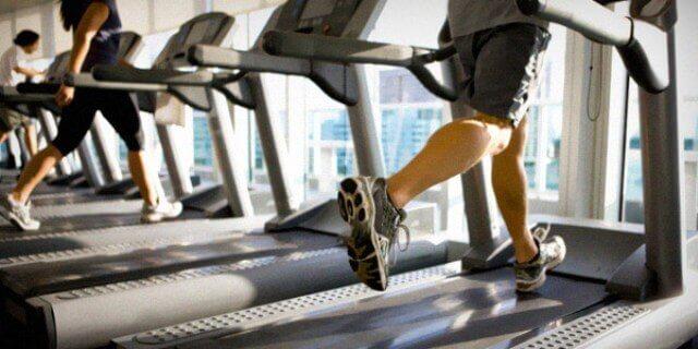 treadmill-pohudenie-04