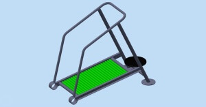 treadmill-self-made-01