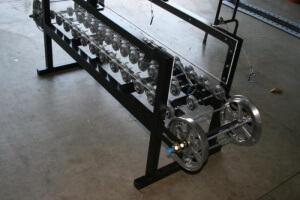 treadmill-self-made-03
