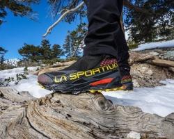 La-Sportiva-Crossover-2-03