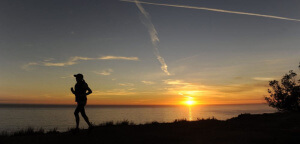 evening-jogging-01