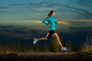 evening-jogging-02
