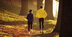 evening-jogging-07