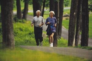 jogging-04