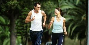 jogging-08