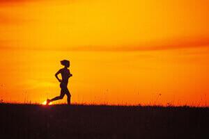 jogging-09