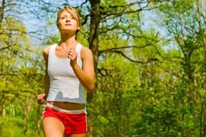jogging-11